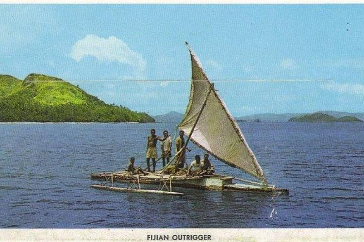 A Primer on Buying Property in Fiji